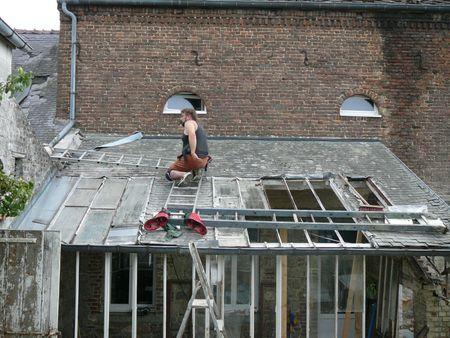 2012-08-21 sur le toit 002