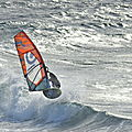 splendide_aerial_back_windsurf_de__paul___no