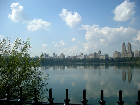 Central_Park_JO_reservoir