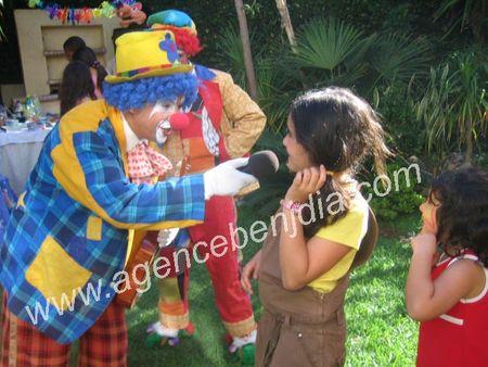 clown_maroc__40_