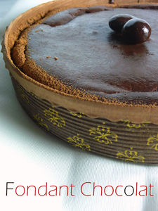 fondant_chocolat___pc_023_copie
