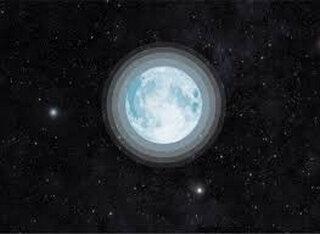 Lune-Pleine-J9