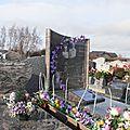 Flénu cimetière 20 - 20121215_27