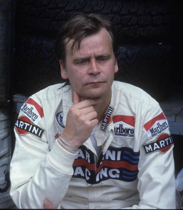 Foto-1-Markku-Alen-HALL-OF-FAME