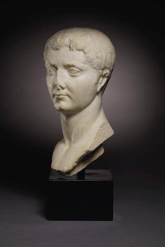 2019_NYR_18807_0303_003(a_roman_marble_portrait_bust_of_the_emperor_tiberius_julio-claudian_pe)