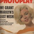Photoplay 02 1963