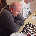N4R8 Frejus vs Monaco (4) Mirhan Govciyan