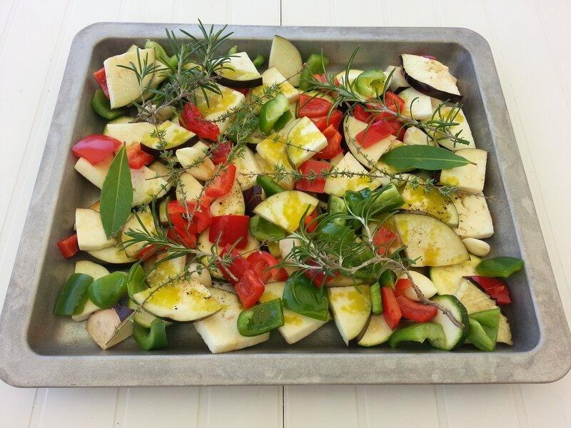 légumes soleil 1
