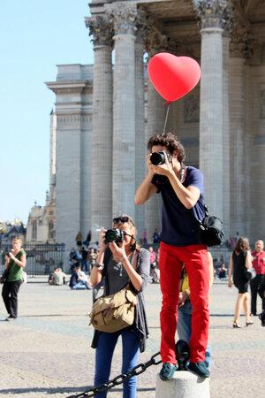 3_Photographe__Marche_des_salopes__8004