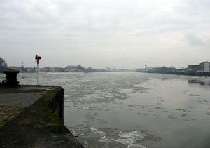 glace-loire14