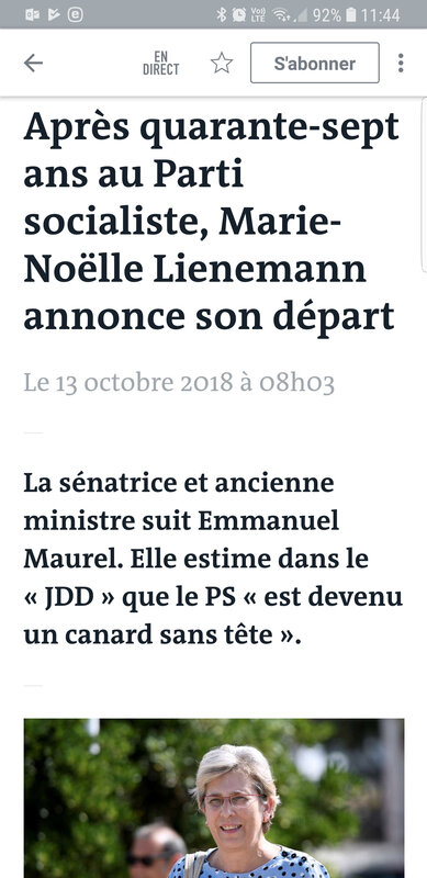 Screenshot_20181013-114436_Le Monde