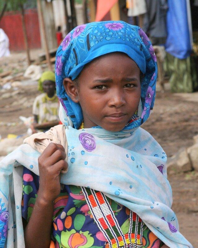 photos ethiopiedjibouti 241-1