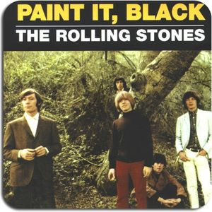 Rolling-Stones-Paint-It-Bla