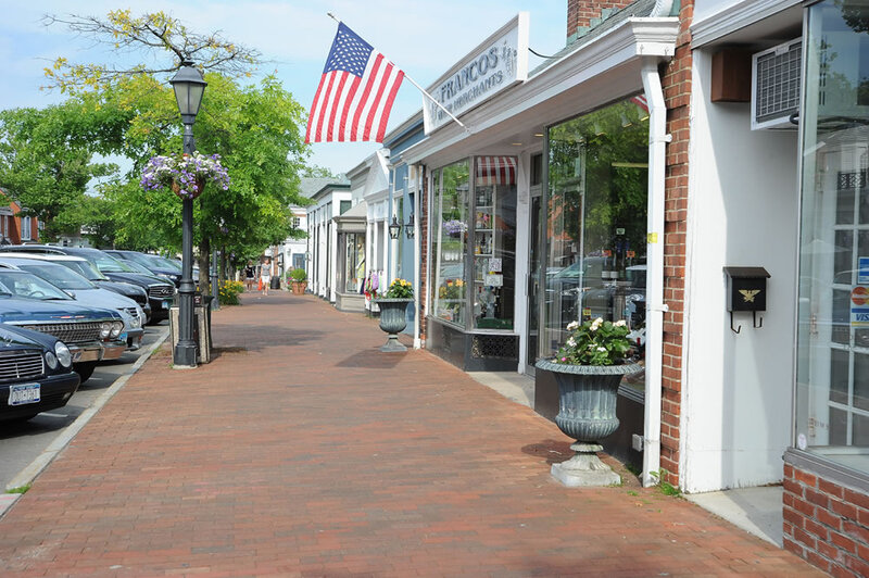 New-Canaan-downtown2