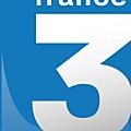 France 3 va tourner un betisier de noel a la reunion (maj)