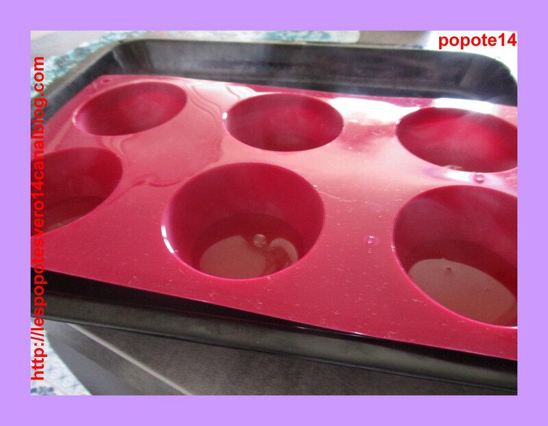 aspic aux fraises3