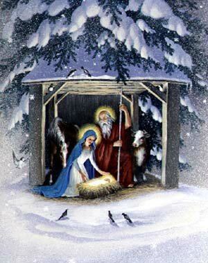 holy_family_with_spruce_boughs