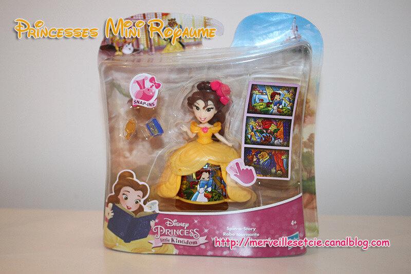 princesses-mini-royaume03