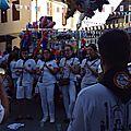 La Banda Los Aigassuts