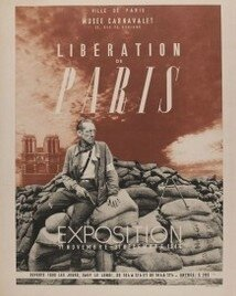 liberation-paris-expo1944