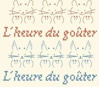 16Hgouter