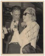 1957-01-03-NY_arrival_from_jamaica-idlewild_airport-014-1-signed
