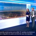 celinemoncel09.2016_01_05_premiereeditionBFMTV