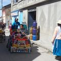 bolivie et perou 1013