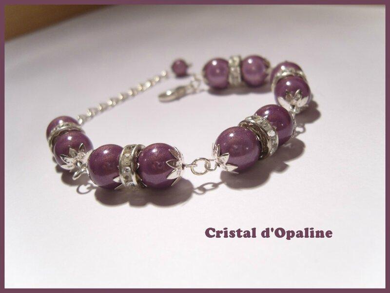 Perles 289-1