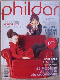 Phildar023_0