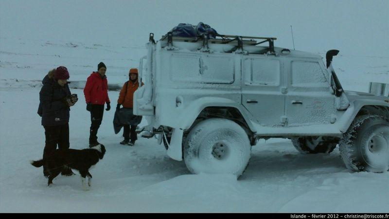 Islande_fev2012_213