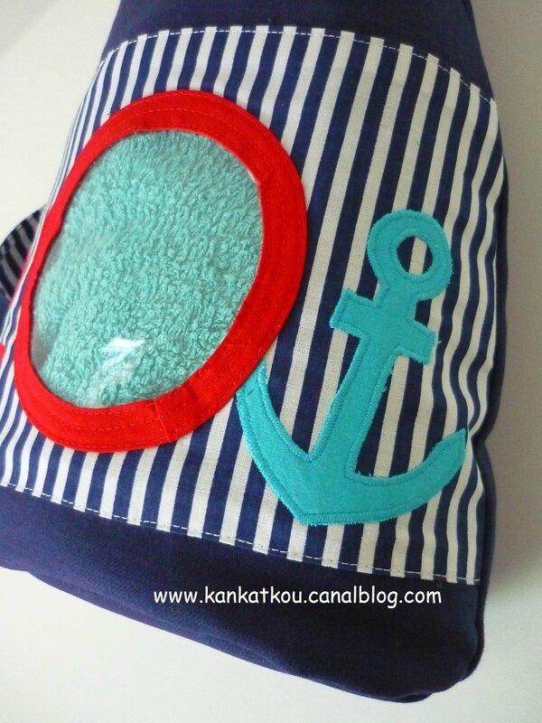 P1260277 sac à dos piscine détails