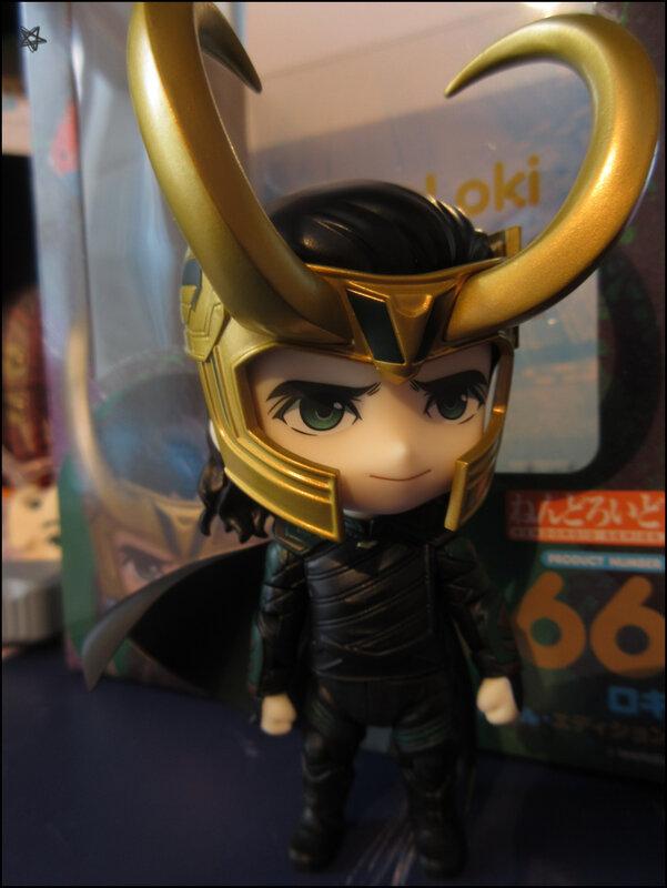 arrivée Loki (24)