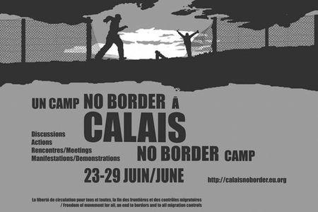 calaisinternet_1