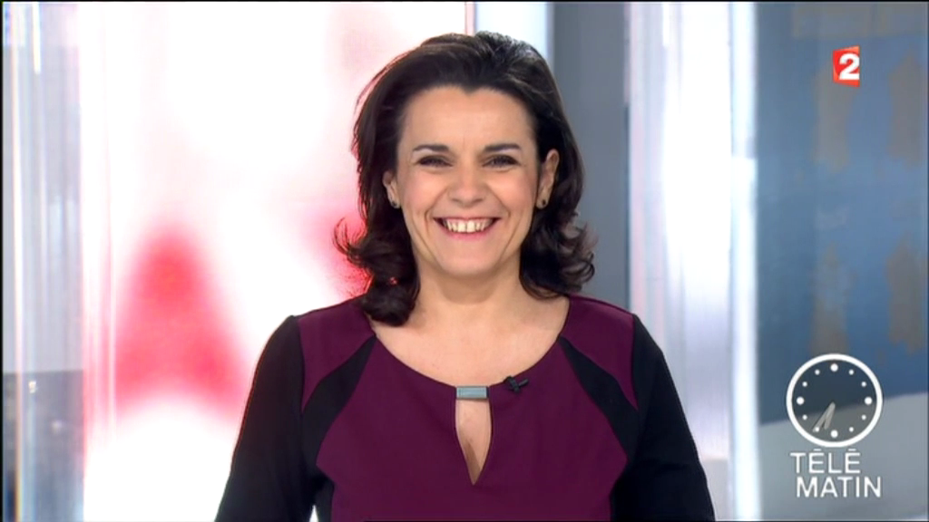 patriciacharbonnier04.2014_03_07_meteotelematinFRANCE2