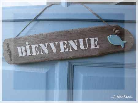 Blogbienvenue