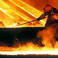 Industrie : enfin ça bouge dans le val de villé !