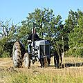 Photos JMP©Koufra12 - Cornus Rando Tracteurs - 15082018 - 081