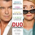 Duo d'escrocs > pierce brosnan > emma thompson