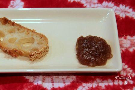 crème de marrons 2