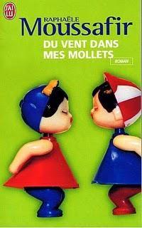 Moussafir___Du_vent_dans_mes_mollets