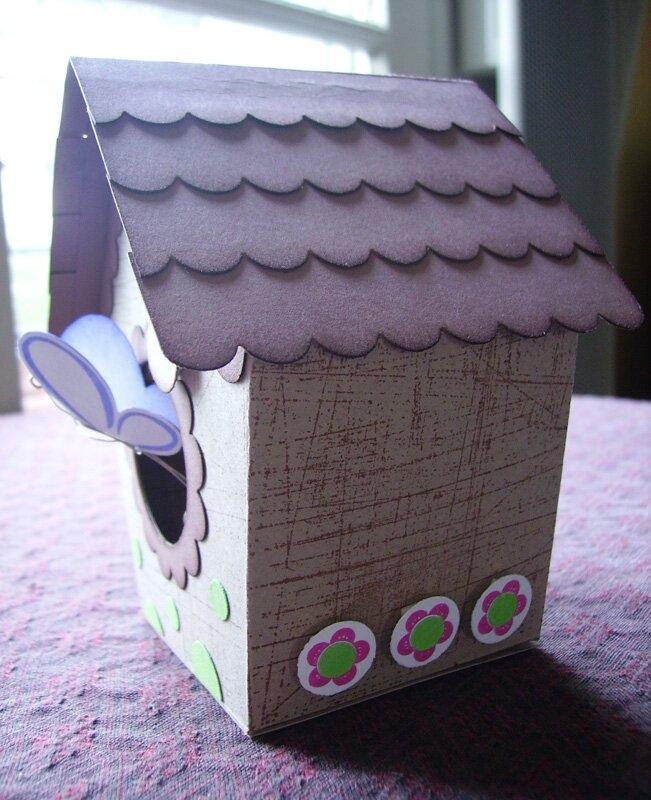 birdhouse2w
