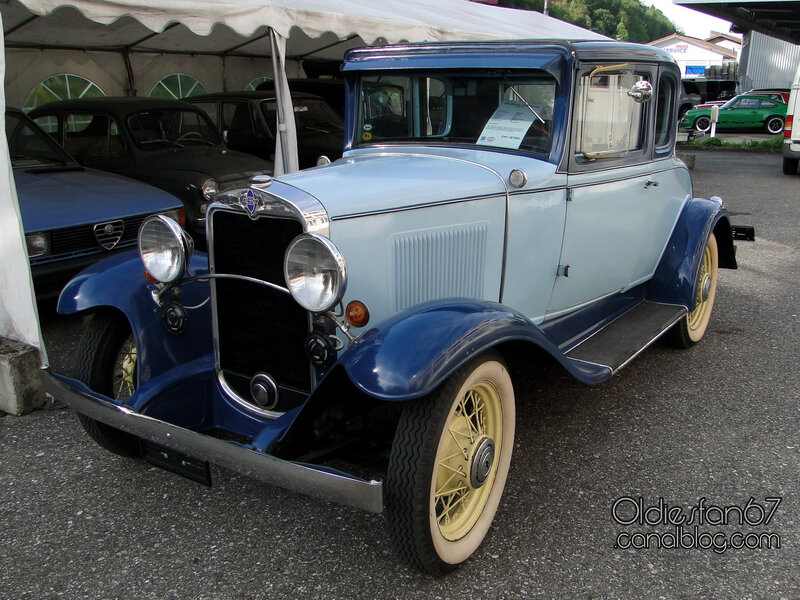 chevrolet-universal-sport-coupe-5window-1930-01