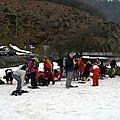 Raquettes mars 2009 (18)