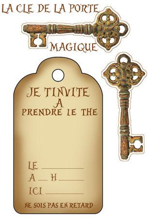 etiquette_de_la_clef