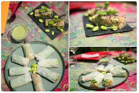 autour tartare saumon b