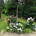 Jardin Poterie Hillen 12061616