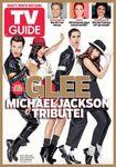 TV_Guide_Glee_Michael_Jackson_January_2012_cover
