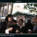 Ambiance-InaugurationTireLaine-2007-076