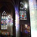 Eglise St Malo Dinan 2